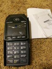*Brand New* Ingenico Lane/3000 Lan300 Credit Card Machine Terminal