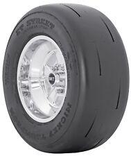 Mickey Thompson ET Drag Street Radial Pro 275/60R15 Tire 275 60 15 3754x
