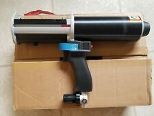 09930 3M Performance pneumatic applicator - 200ml w/ Regulator
