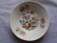 George IV Multi British Date-Lined Ceramics (Pre-c.1840)