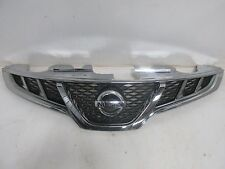 2011-2012-2013-2014 NISSAN MURANO FRONT GRILLE  OEM