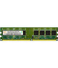 HYNIX 4GB DDR3 RAM ORIGINAL BRAND NEW SEALED PACK 3 YEARS WARRENTY