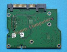 "Seagate 3"" SATA HDD Hard Drive ST500DM002 ST2000VX000 st1000VX000 PCB 100687658"