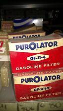 gf11-4 purolator