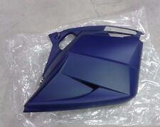 SKI-DOO **NEW** GTX 380F 550F REV CHASSIS, RH PANEL OEM# 517303536
