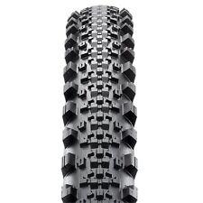 Neumático MAXXIS MINION SS ST 27,5x2.50 Camara Slick Rígido/NEUMÁTICOS