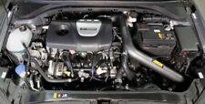 AEM Cold Air Intake Hyundai i30 SR/N-Line