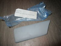 Ford Escort MK6/7 New front wing moulding