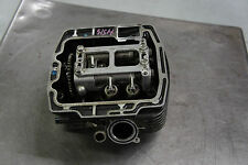 C KAWASAKI VULCAN VN 800 1998-2006 OEM ENGINE  back cylinder head