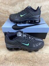Nike Air Vapormax 360 Womens Shoes Black Anthracite Sneakers