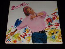 33 TOURS LP - DOROTHEE - MAMAN - 1986