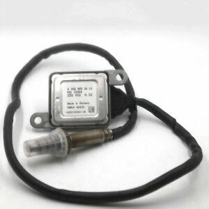 5WK96683C A0009053603 Nox Sensor Fit For Mercedes-Benz W205 S205 W166 X166 R172