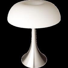 Steinhauer ohne Angebotspaket Innenraum-Lampen fürs Wohnzimmer