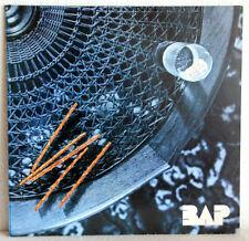 Deutsche Interpreten Rock Vinyl-Schallplatten mit Pop-Genre