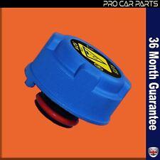 Expansion Coolant Tank Cap / 46799364 fits FIAT GRANDE PUNTO