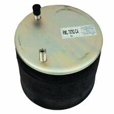 "BlackTech Air Springs  W01 358 8782 / RML 78782 CA ""Best Warranty"""