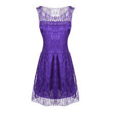 ZIMMERMANN Lace Dresses for Women