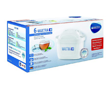 Brita Maxtra Wasserfilter-Kartuschen Original - 6 Stück