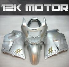 Fit For HONDA CBR1100XX CBR 1100 BLACKBIRD 1997-2007 Fairings Set Fairing Kit 19