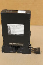 M-SYSTEM HN-A6-R SQUARE ROOT EXTRACTOR