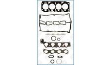 Dichtungssatz Zylinderkopf MULTILAYER STEEL - Ajusa 52187600