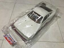 NIB Tamiya RC Lancia 037 rally body set 84355 - FREE SHIPPING