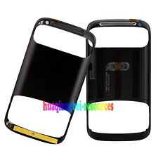 New Housing Middle Chassis Back Cover Repair For HTC Desire S S510E Saga G12 OEM