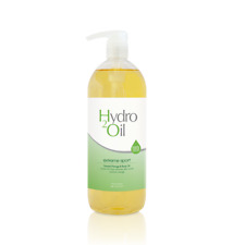Extreme Sport Massage Oil - 1lt Hydro 2 Oil Massage Oils**FREE SHIPPING**