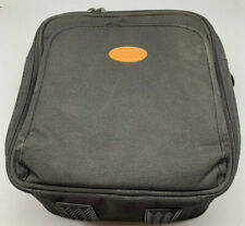 Acer Projector PD120 Carrying Case Shoulder Access Bag 10 1/2 by10 1/2, 5in deep