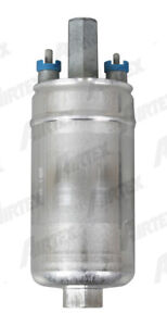 Electric Fuel Pump Rear Airtex E8151