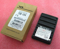 FNB-V94 1800mAh  Ni-MH battery for Yaesu VX-170 VX-177 VXA-150 FT-60R