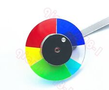 New For Acer HE-722 HE-801K HE-801ST projector color wheel