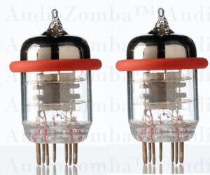 SABAJ PHA3 HEADPHONE AMPLIFIER VACUUM TUBE PERFORMANCE UPGRADE FREE RINGS UK