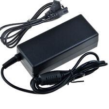 Ac Dc adapter for TOSHIBA DVD Portable Sdp93 Sdp93s Sdp94s Sdp94skn Sdp94swn