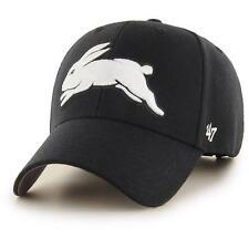 South Sydney Rabbitohs NRL Supporters Hat MVP Cap From 47 Brand Baseball Cap