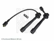 ADL ADK81615 IGNITION CABLE KIT
