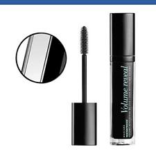 Bourjois Volume Reveal Mascara 7.5ml Black Colour 24hr Waterproof