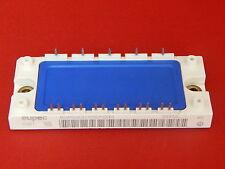 BSM50GD120DN2E3226 - IGBT  - Semiconductor Module