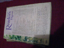 Reader's Digest - May 1966
