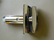 Vending Machine T Handle- 0599C by FJM - Less Cylinder