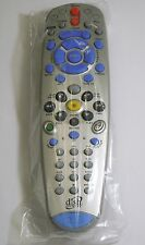 NEW DISH NETWORK BELL EXPRESSVU 6.0 UHF/IR REMOTE CONTROL  PVR HDTV 522 625 942