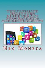 Apps- App Store- App Design- Apps for Beginners- How to Make an App: The...