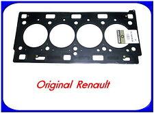 Zylinderkopfdichtung original Renault, Opel, Nissan 2.5 Diesel dci, dti, CDTi
