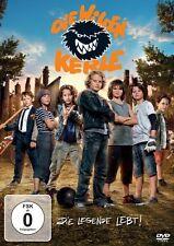 DVD Die wilden Kerle 6 - Die Legende lebt ! Neu/OVP (wilde Kerle)