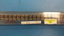 (1 PC) LT1085CM-3.3 LT LDO Regulator Pos 3.3V 3A 4-Pin(3+Tab) DDPAK