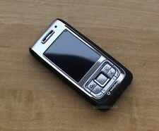 Nokia e65 + como nuevo + original aкku nuevo + factura incl. 19% IVA