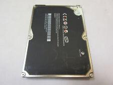 """Hitachi 120GB 5400RPM 2.5"""" SATA Laptop Hard Drive HTB-HTS543232L9SA0 655-1440C"""