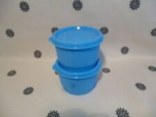Lunch Boxes TupperCare Plastic Food Containers, Utensils & Sets