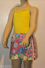Lily Pulitzer and Ralph Lauren Outfit girls