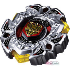 Hot Variares D:D Metal Fusion 4D Beyblade BB-114 System + Light Launcher Kid Toy